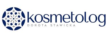 usługi oraz szkolenia kosmetologiczno-podologiczne